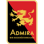 Admira_Wacker_Modling