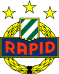 Rapid-Wien