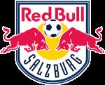 Red Bull Salzburgo