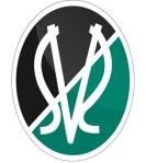 SVR_Logo_2011.indd
