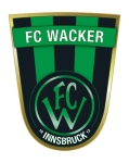 wackerescudo