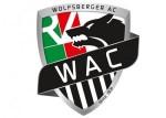 wolfsberger-ac-300x214