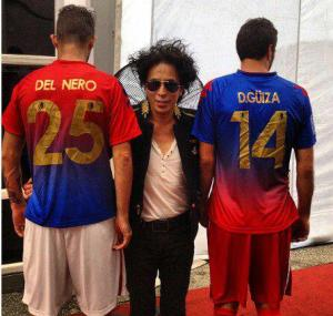 jersi Johor Darul Takzim FC 2013 2